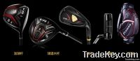 Sell Golf Set