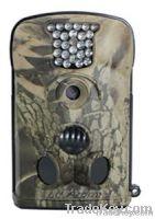 LTL Acorn 5210A 12MP hunting camera