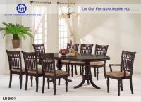 Dining Table LH 6851
