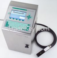 Wire & Cable Printer with high speed