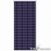 Cheapest Photovoltaic Module (200W)