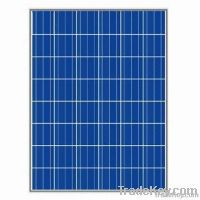 Mono Solar Panels (260W)