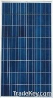 solar module solar panel solar energy