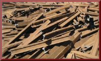 Export Metal Scrap | Metal Scraps Suppliers | Heavy Metal Scrap Exporters | HMS1 Manufacturers | HMS2 Supplier | Used Rails Wholesaler | Used Iron Rail Dealers | Bulk R65 Scraps | R50 Metal Scrap Buyer | Import R60 Scrap | Metal Scrap Importers | Steel Sc