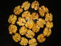 Indian walnuts & kernels