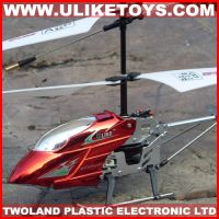 Helicopter RC Toys
