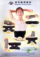 magnetic health product