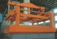aerated autoclaved concrete plant