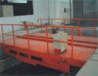 light weight concrete block machine