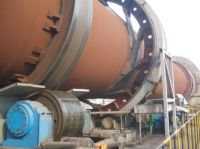 Ceramic Sand Production Linewith good quality