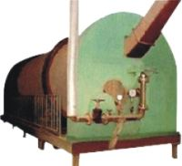 Hot sale in SA!! Fowl Dung Dryer with high output