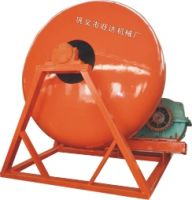 Sell !! Fowl Dung Dryer with high output