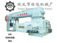 Top Quality Brick making machinery Suppliers