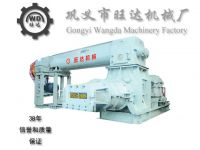 Adcanced technology Blocks making machine