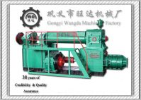 Brick machine manufacturers