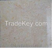 samaha marble