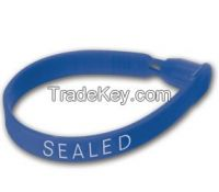 Truck Seal