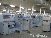 Best price cotton carding machine A186G
