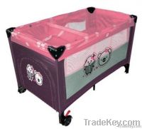 BABY PLAYPEN, BABY PLAY YARD, BABY CRIB, BABY PRODUCTS