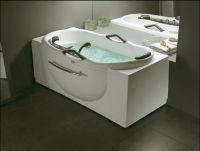 a303 SSWW luxury whirlpool bath