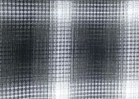 LOT FOR SALE... Jute fabric for sofa, cushions and curtains (Black color)