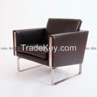 Modern Chair�Hans Wegner CH101 chair
