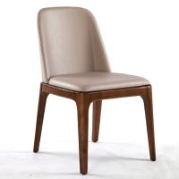 Grace Dining Chair, Dining Room Chair
