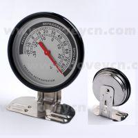 Freezer/ Refrigerator thermometer