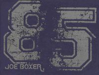 Flocking heat transfer logo label for garment clothes logo decoration