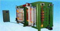 3D eps Panel product line