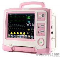 Patient Monitor (NICU)