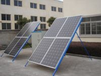 supply JRL-2000-type off grid-power system