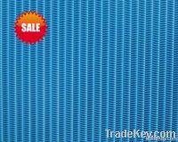 Chinese Made polyester spiral dryer fabric mesh
