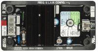 Leroy Somer AVR R250