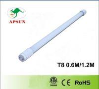 T5,T8 LED tubes