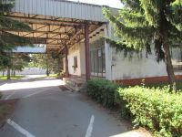 Investment opportunity - Commercial Property for sale