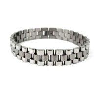 Stainless Steel Bracelets (SB-030344)