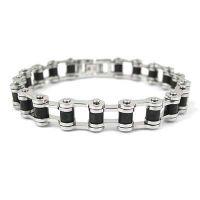 Titanium Bracelets (SB-030292)