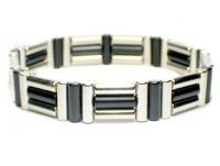 Power Magnetic Bracelet (PMB-062)