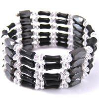 Magnetitc Hematite Jewelry