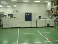 used Xerox iGen3