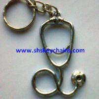 Minaiture Stethoscope