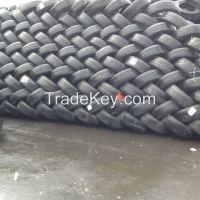 tyreman  wholesaler of part worn tyres uk