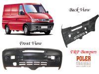 Fiberglass Automotive Spare Parts