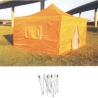 Water Proof Folding Tents