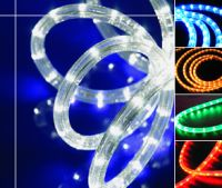 Christmas led strip light