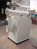 9CK-300 wood pellet machine