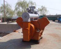 9CK-350 wood pellet machine