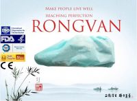 2010 Nonwoven/PP Shoe Cover