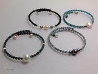 80_Woven Bracelet